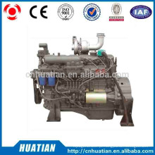 210hp Turbocharged Motor Diesel R6113ZLD