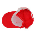 Exporting Promotional Cotton Baseball Cap Cheap 5 Panel Hat
