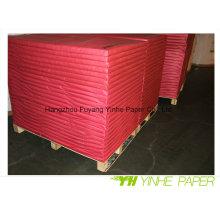 230 g / 250 g / 300 g / 350 g / 400 g Duplex Board Grau Zurück