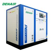 DVA-18A DENAIR 15 bar air compressor