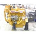 moteur de bonne qualité pour bateau, moteur marin hors-bord diesel, moteur diesel de bateau
