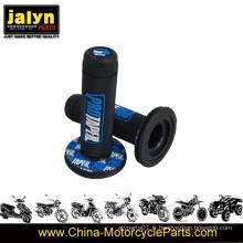 3428460 Poignée en PVC pour motos