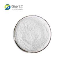 Bonne qualité 1 4-Dibromobenzene 106-37-6