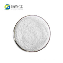 Good quality 1 4-Dibromobenzene 106-37-6