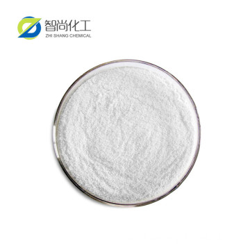 Good quality 1 4-Dibromobenzene 106-37-6
