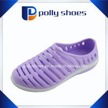 Weiche Großhandel China Schuhe Frauen Günstige Komfort Schuhe