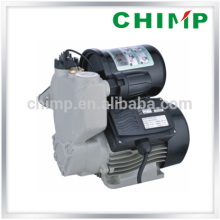 High suction water pump for house use clean water pipe