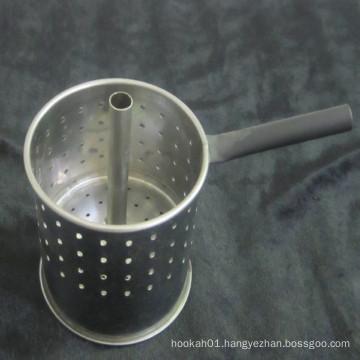 Top Quality Hookahs Shisha for Tobacco Smoking (ES-HK-112)