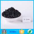 High adsorption anthracite activated carbon filter/washed anthracite plants