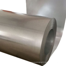 Galvanized steel sheet,Corrugated sheet,roofing sheet,hot dipped galvanized steel sheet,used in construction and body shell