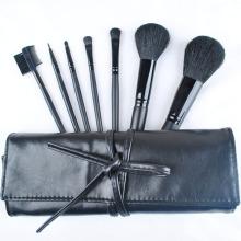 Малый набор кистей для макияжа и косметическая кисть (TOOL-04)