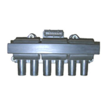 CNG Ignition Coil IC-8007