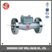 American non-return valve
