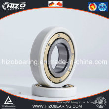 High Temperature (heat) Resistant/Electric Insulation Special Bearings (60/62/63/64 series)
