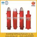 mining machinery hydraulic cylinder