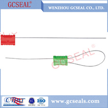 Trading & Supplier Of China Products mechanicale cable seal 1.8mm GC-C1002
