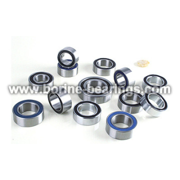 Cheap price for Air Conditioner Clutch Bearing Air Conditioner Bearing export to Tonga Manufacturers