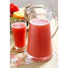 FRUIT, JUICE---GOJI BERRY JUICE-PURE