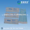 Tattoo Supplies Sterilisationsbeutel 200 Pro Box