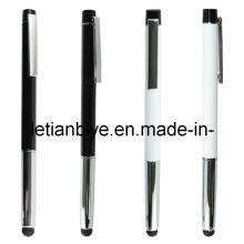Nouveau stylo tactile en métal pour iPad (LT-Y113)