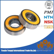 2013 new arrival high quality NTN bearing