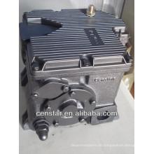 CSGP03 Zahnrad Kraftstoffpumpe in China