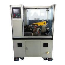 Automatische Anker-Kommutator-Flachschleifmaschine