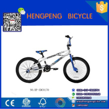 26 inch russian style discount mountain biking