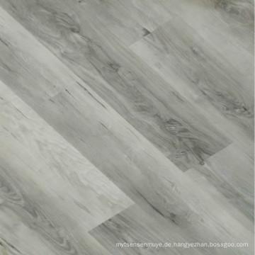 Hohe Qualität SPC Click Bodenbelag Wasserdicht