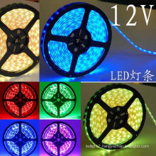 LED 12V/24V 5050 SMD Strip LED Light