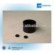 MQ Powder Bonded Magnetic Ring