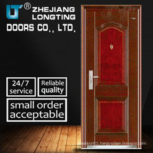 Hot Sale at Home and Aboard Security Door