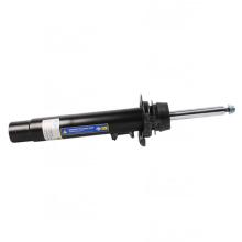 shock absorber G8164 for BMW Z4 E85/E86 2003.02-2009 car shock absorber Standard OE Quality Front left shock absorber