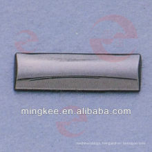 Metal Name Tag for Bag Accessories (N33-995A)