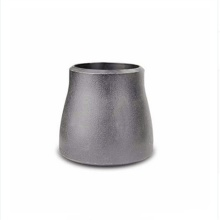 Carbon Steel Pipe Fitting of Concentric Reducer