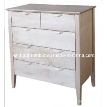 Gabinetes / armarios baño / gabinetes de Hotal (XY-22-2)