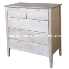 Coffrets / armoires de salle de bains / Hotal armoires (XY-22-2)
