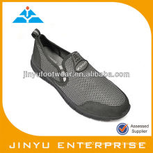 Vente en gros de chaussures de sport aérien pour hommes