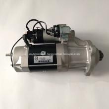 Volvo Penta Starter motor 24V 7.0KW P/N 21103722