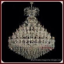 Wedding Decoration Crystal Chandelier