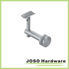 Soporte de la barandilla del acero inoxidable (HS101)