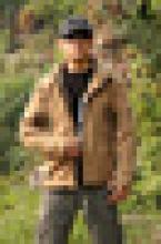 winter fleece jacket military coat fleece lining outdoor gear