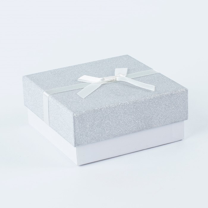 Luxury Jewellery Box 2