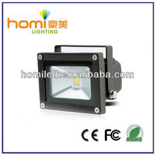 2013 LED of Lamp FloodLight