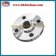 CNC Lathe Turning Parts Made in China (HS-TP-0016)