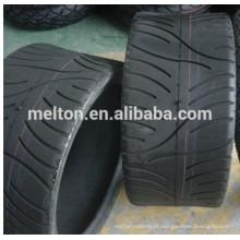barato ATV PNEU para venda 205 / 40-14 tubeless todo o pneu do terreno