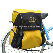 Sports Outdoor Bike Cycling Bicycle Pannier Bag