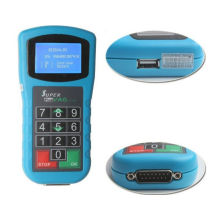 VAG Diagnostic Scanner VAG K+Can Plus Diagnostic Tool