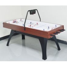 6′ Rod Hockey Table
