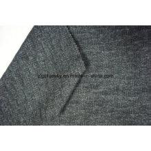Wool Fabric Woolen Fabric Ripple